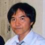 北九州・山口から特許・商標を考える 弁理士 鯨田雅信のブログ