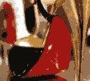 赤い靴96dpi .jpg